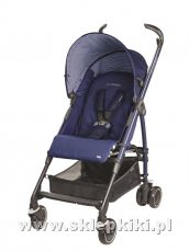 Maxi Cosi Wózek Spacerowy Mila Riverblue