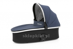 Colourpack Gondola do wózka Oyster Zero/ Oyster Max - Oxford Blue