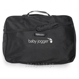 Baby Jogger Torba do wózka City Select