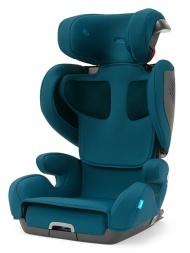 Recaro Fotelik samochodowy Mako Elite I-Size Select Teal Green 100-150 cm