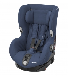 Maxi Cosi Fotelik 9-18 Axiss Nomad Blue