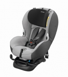 Maxi Cosi Fotelik 9-25 Mobi XP Dawn Grey