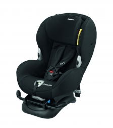 Maxi Cosi Fotelik 9-25 Mobi XP Night Black