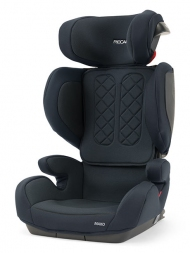 Recaro Fotelik samochodowy Mako I-Size Core Performance Black 100-150 cm
