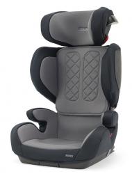 Recaro Fotelik samochodowy Mako I-Size Core Carbon Black 100-150 cm