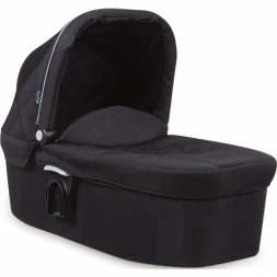 Graco gondola Evo XT Black Grey