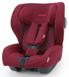 Recaro Fotelik samochodowy Kio 0-18 kg Select Garnet Red