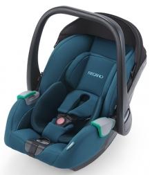 Recaro Fotelik samochodowy Avan 0-13 kg Select Teal Green