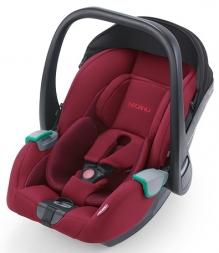 Recaro Fotelik samochodowy Avan 0-13 kg Select Garnet Red
