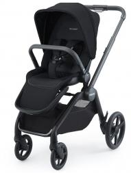 Recaro wózek spacerowy Celona Select Night Black
