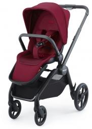 Recaro wózek spacerowy Celona Select Garnet Red