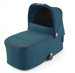 Recaro Gondola do wózka Sadena/Celona Select Teal Green