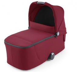 Recaro Gondola do wózka Sadena/Celona Select Garnet Red
