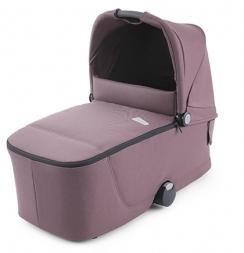 Recaro Gondola do wózka Sadena/Celona Prime Pale Rose