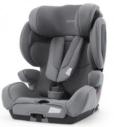 Recaro Fotelik samochodowy Tian Elite 9-36 kg Prime Silent Grey