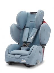 Recaro Fotelik samochodowy 9-36 kg Young Sport Hero Prime Frozen Blue