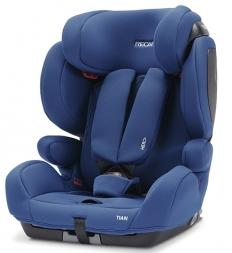 Recaro Fotelik samochodowy Tian 9-36 kg Core Energy Blue