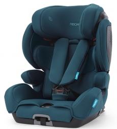 Recaro Fotelik samochodowy Tian Elite 9-36 kg Select Teal Green
