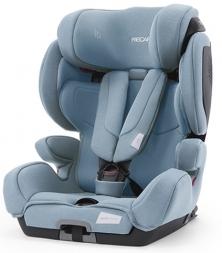 Recaro Fotelik samochodowy Tian Elite 9-36 kg Prime Frozen Blue