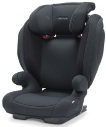 Recaro Fotelik samochodowy 15-36 kg Monza Nova 2 Seatfix Select Night Black