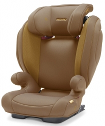 Recaro Fotelik samochodowy 15-36 kg Monza Nova 2 Seatfix Select Sweet Curry