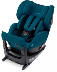 Recaro Fotelik samochodowy 360` Salia 40-105 cm Select Teal Green