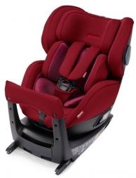 Recaro Fotelik samochodowy 360` Salia 40-105 cm Select Garnet Red