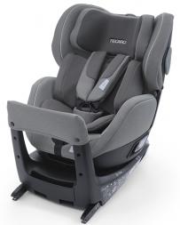 Recaro Fotelik samochodowy 360` Salia 40-105 cm Prime Silent Grey