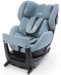Recaro Fotelik samochodowy 360` Salia 40-105 cm Prime Frozen Blue