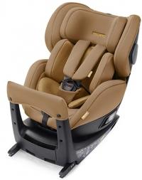 Recaro Fotelik samochodowy 360` Salia 40-105 cm Select Sweet Curry
