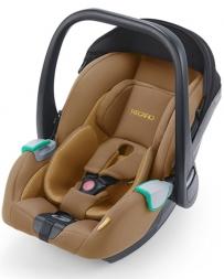 Recaro Fotelik samochodowy Avan 0-13 kg Select Sweet Curry