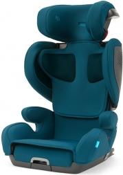 Recaro Fotelik samochodowy Mako Elite2 I-Size Select Teal Green 100-150 cm