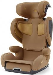 Recaro Fotelik samochodowy Mako Elite2 I-Size Select Sweet Cury 100-150 cm