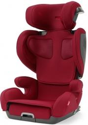 Recaro Fotelik samochodowy Mako Elite2 I-Size Select Garnet Red 100-150 cm
