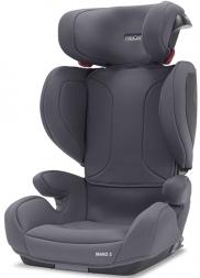 Recaro Fotelik samochodowy Mako 2 I-Size Core Simply Grey 100-150 cm