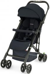 Recaro wózek spacerowy Easylife Elite 2 Select Night Black
