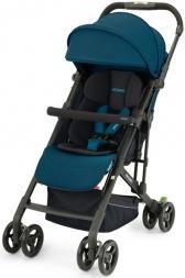Recaro wózek spacerowy Easylife Elite 2 Select Teal Green