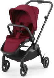 Recaro wózek spacerowy Sadena Select Garnet Red