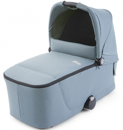 Recaro Gondola do wózka Sadena/Celona Prime Frozen Blue