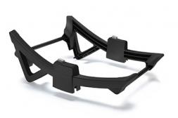 Recaro Adapter do nosidełka transportowego Salia Elite